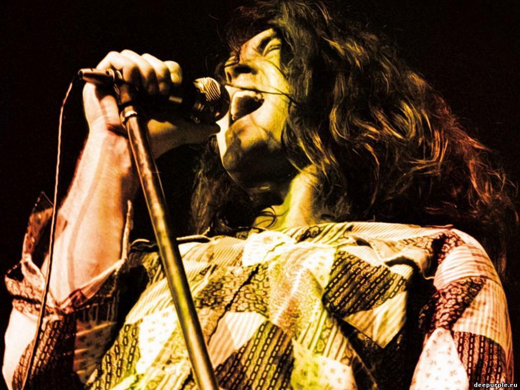Deep Purple 1024x768